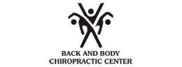 Back and Body Chiropractic Center